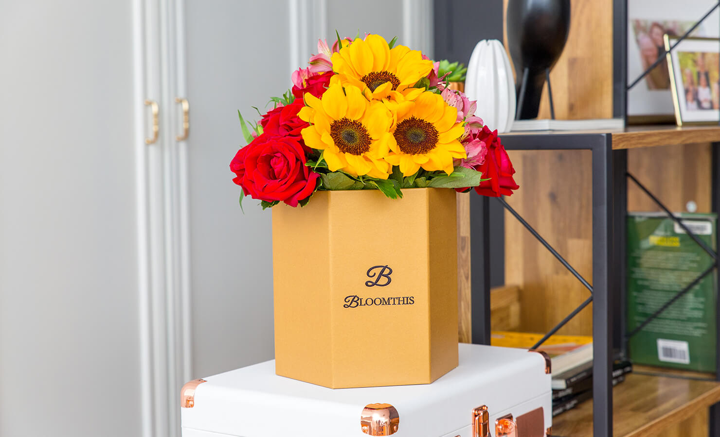 bloomthis-products-darlene