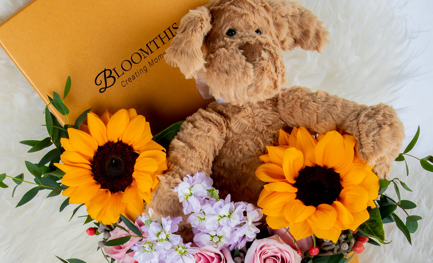 bloomthis-sunflower-products-goldilocks