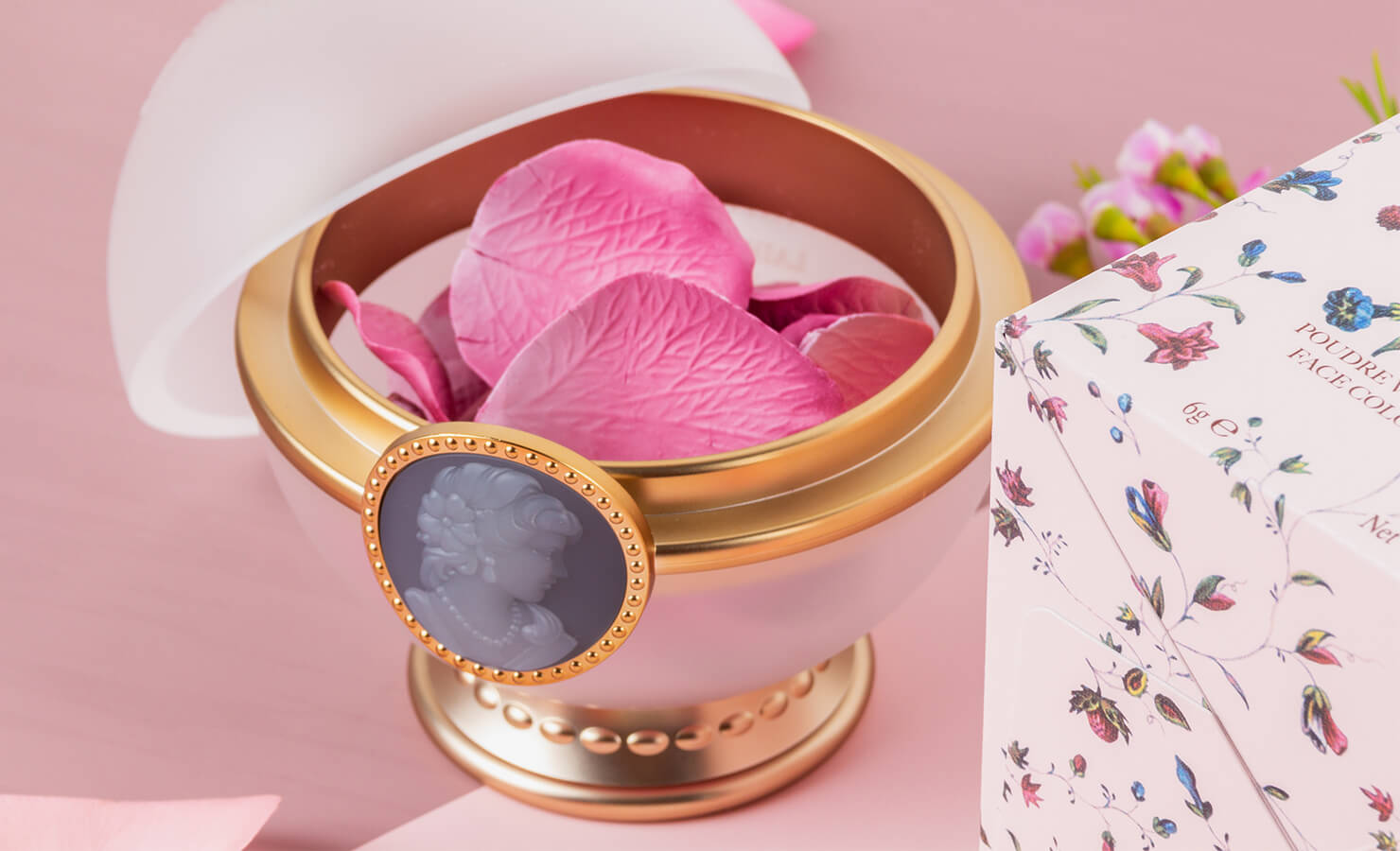 07-the-ultimate-list-of-christmas-gifts-in-malaysia-face-color-rose-laduree