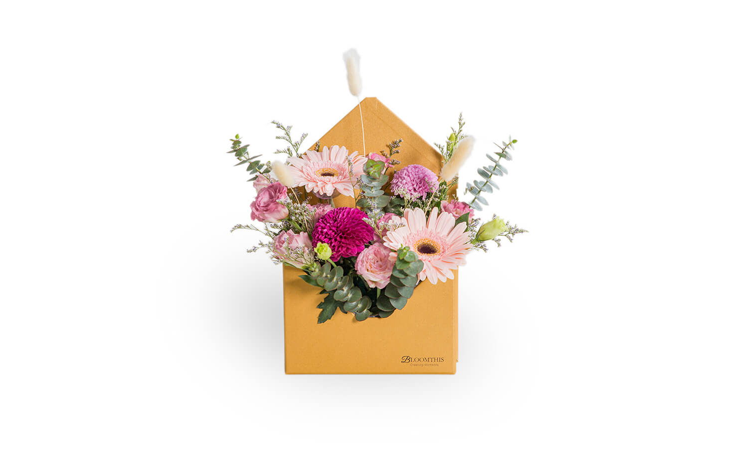 pink-october-2018-bloomthis-bria-letterbox-of-flowers