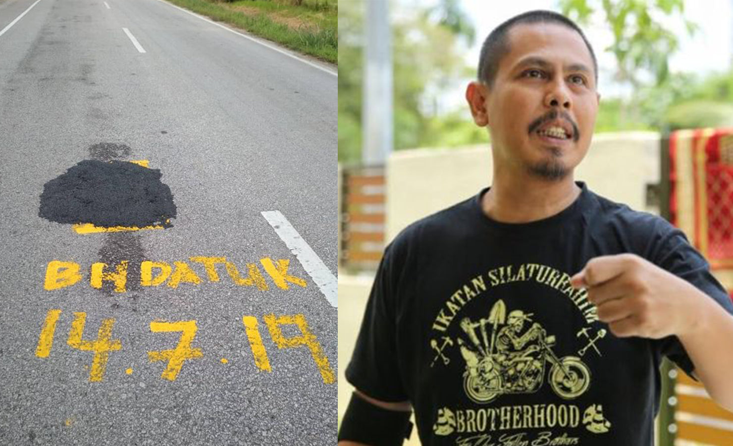 bloomthis-malaysian-things-you-didnt-know-2021-08-BH-pothole