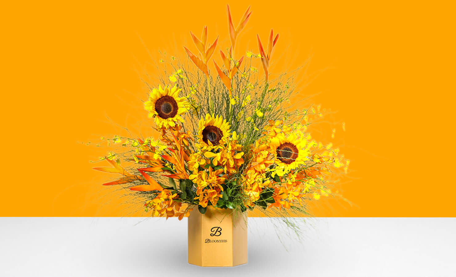 bloomthis-sunflower-products-charismatic