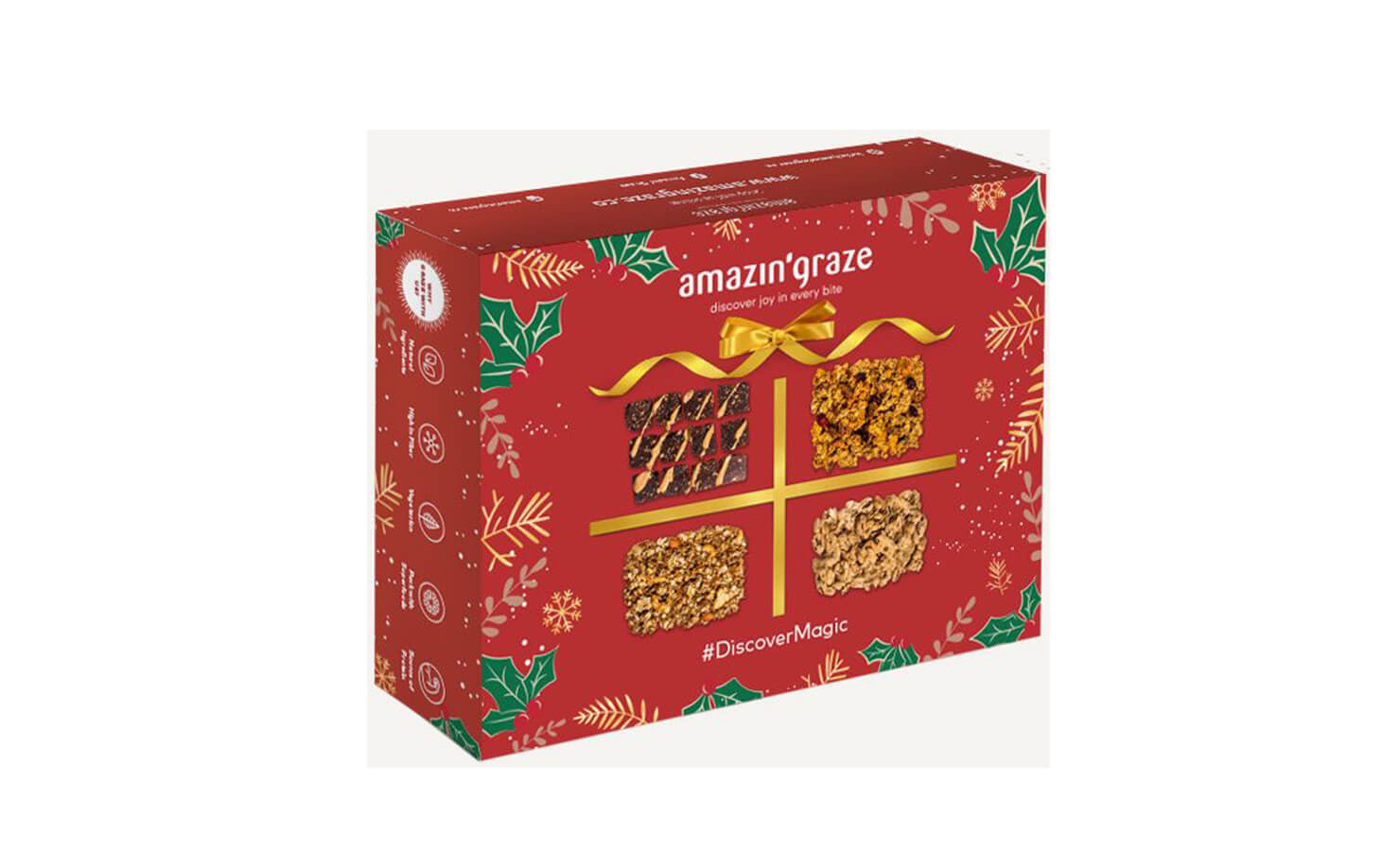 10-the-ultimate-list-of-christmas-gifts-in-malaysia-amazin-graze-deluxe-gift-set