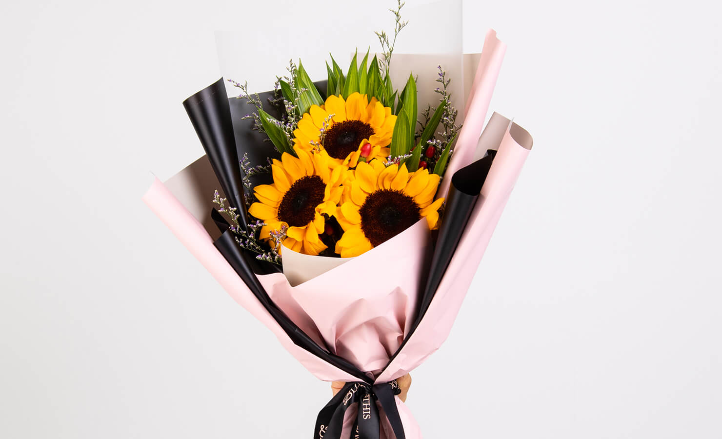 bloomthis-sunflower-products-cindy