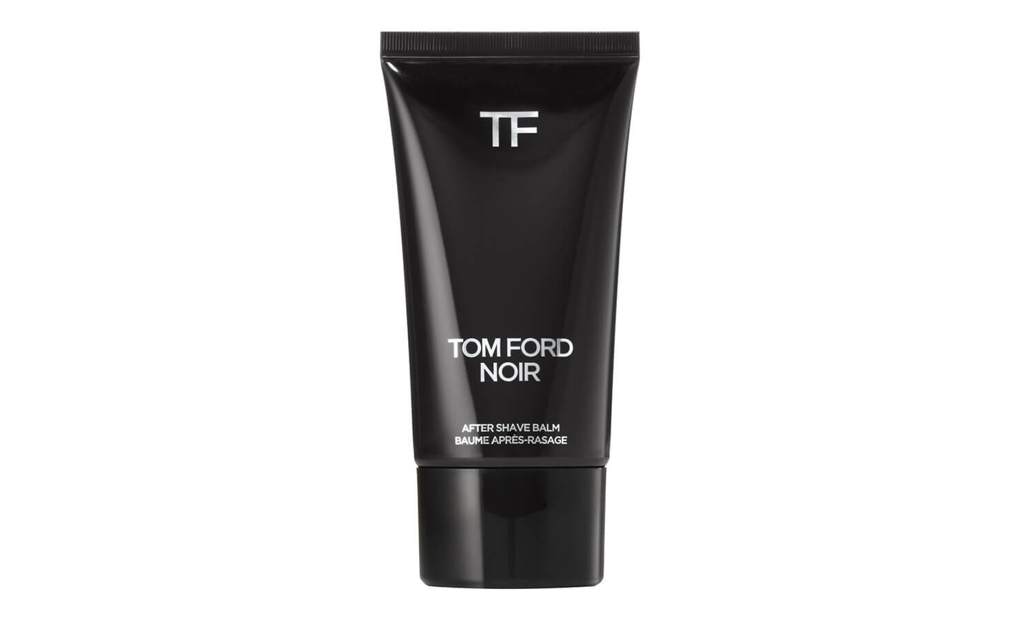 15-the-ultimate-list-of-christmas-gifts-in-malaysia-tom-ford-beauty-noir-aftershave-balm