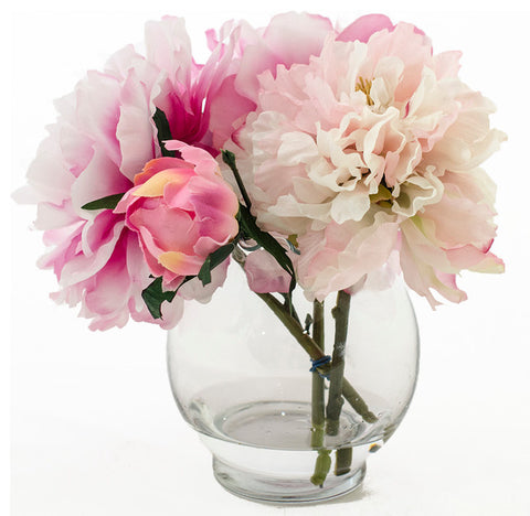 Beautifully Yours, Peony - BloomThis on