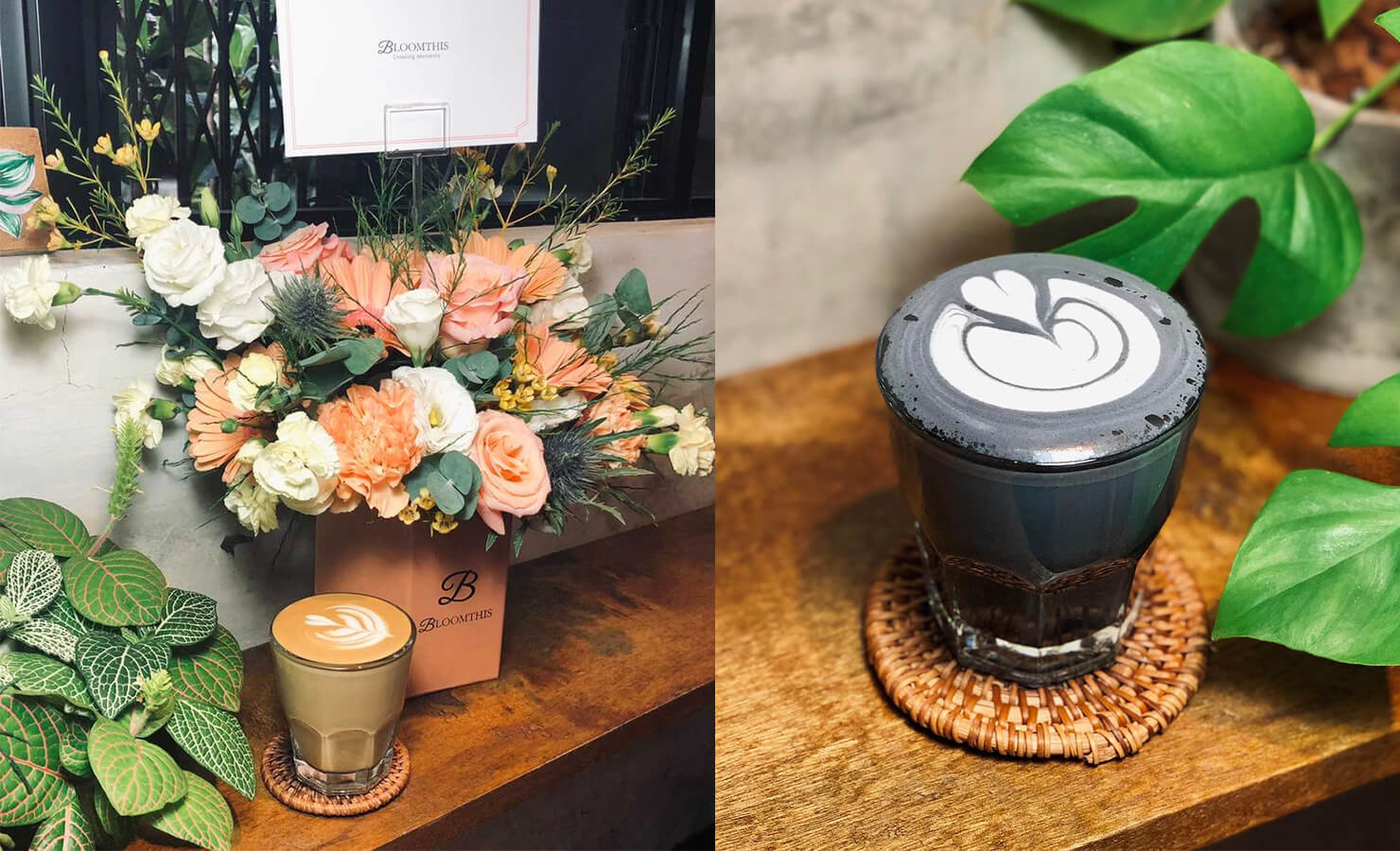 bloomthis-5-plant-flower-cafes-you-have-to-visit-06-sipping-corner-coffee-art