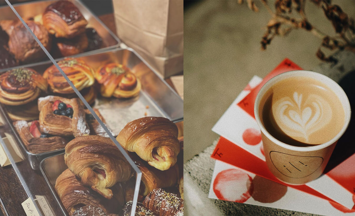 bloomthis-5-plant-flower-cafes-you-have-to-visit-08-one-half-pastries-and-coffee