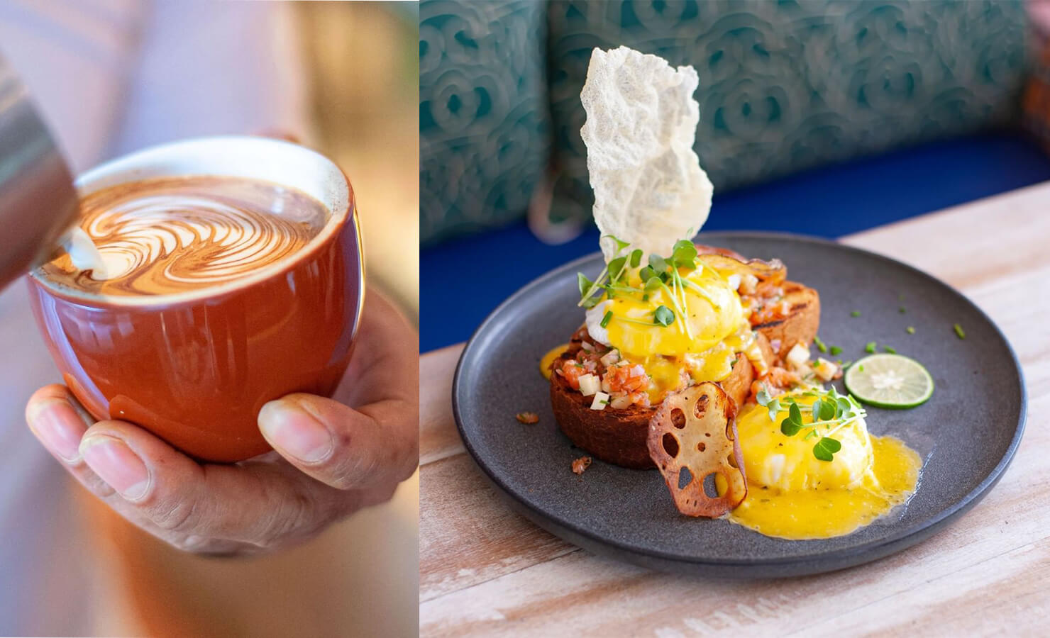 bloomthis-5-plant-flower-cafes-you-have-to-visit-10-lisettes-coffee-art-bestseller-menu