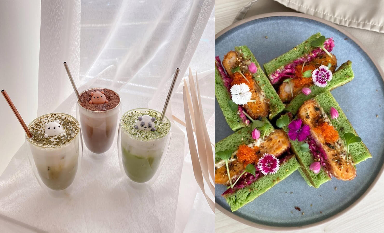 bloomthis-5-plant-flower-cafes-you-have-to-visit-12-latte-edible-flower-food