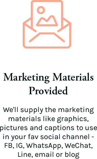 um-affiliate-download-materials