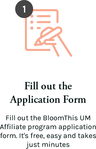 um-affiliate-fill-form