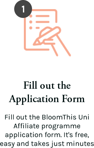 uni-affiliate-fill-form