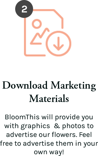 uni-affiliate-download-materials