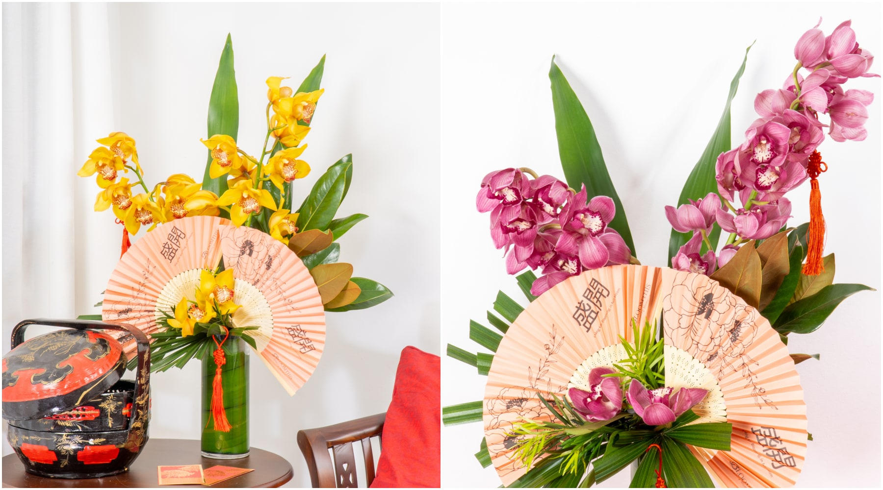 bloomthis-chinese-new-year-gift-guide-chinese-new-year-cymbidium-orchid
