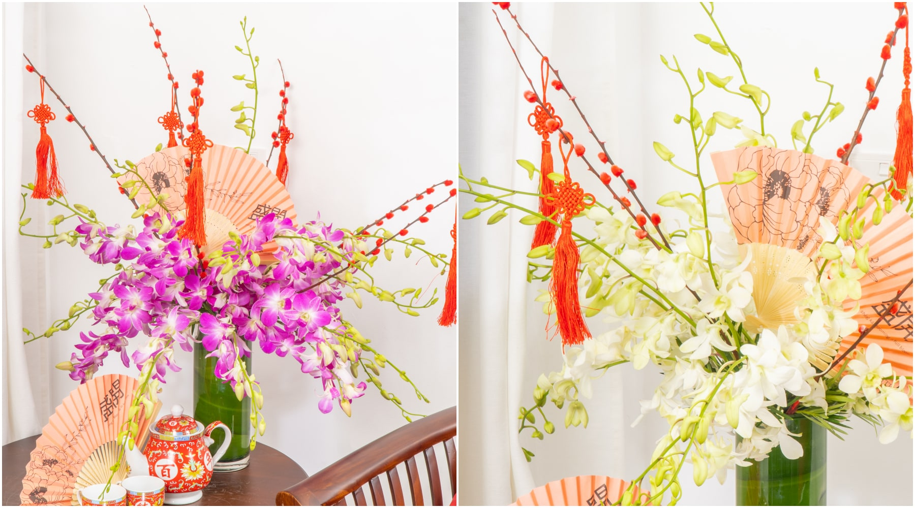 bloomthis-chinese-new-year-gift-guide-chinese-new-year-dendrobium-orchids