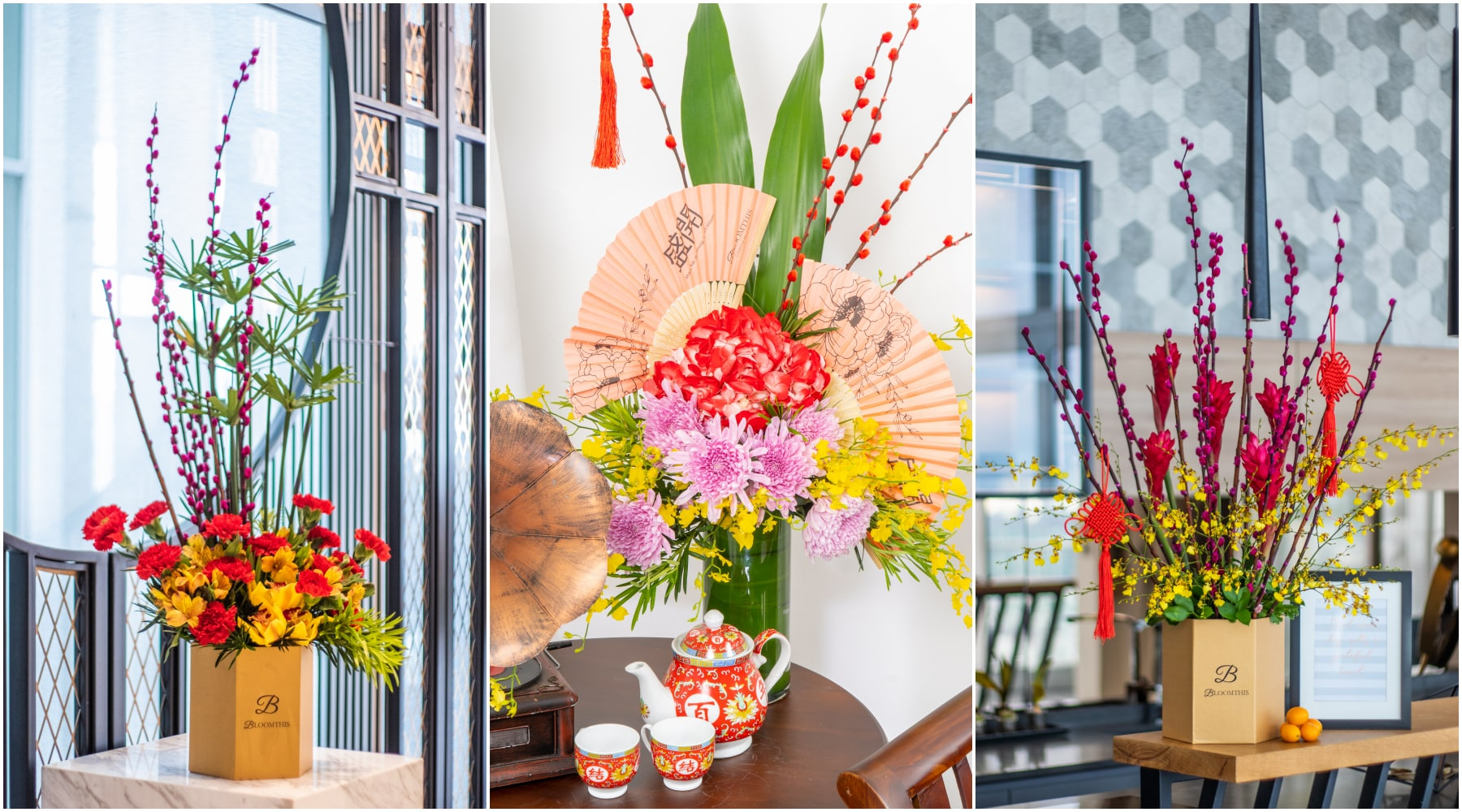 bloomthis-chinese-new-year-gift-guide-chinese-new-year-flowers