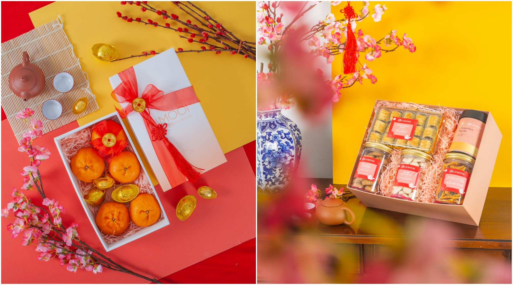 bloomthis-chinese-new-year-gift-guide-chinese-new-year-gift-set-mandarin-orange-gourmet-cny-cookies-snack