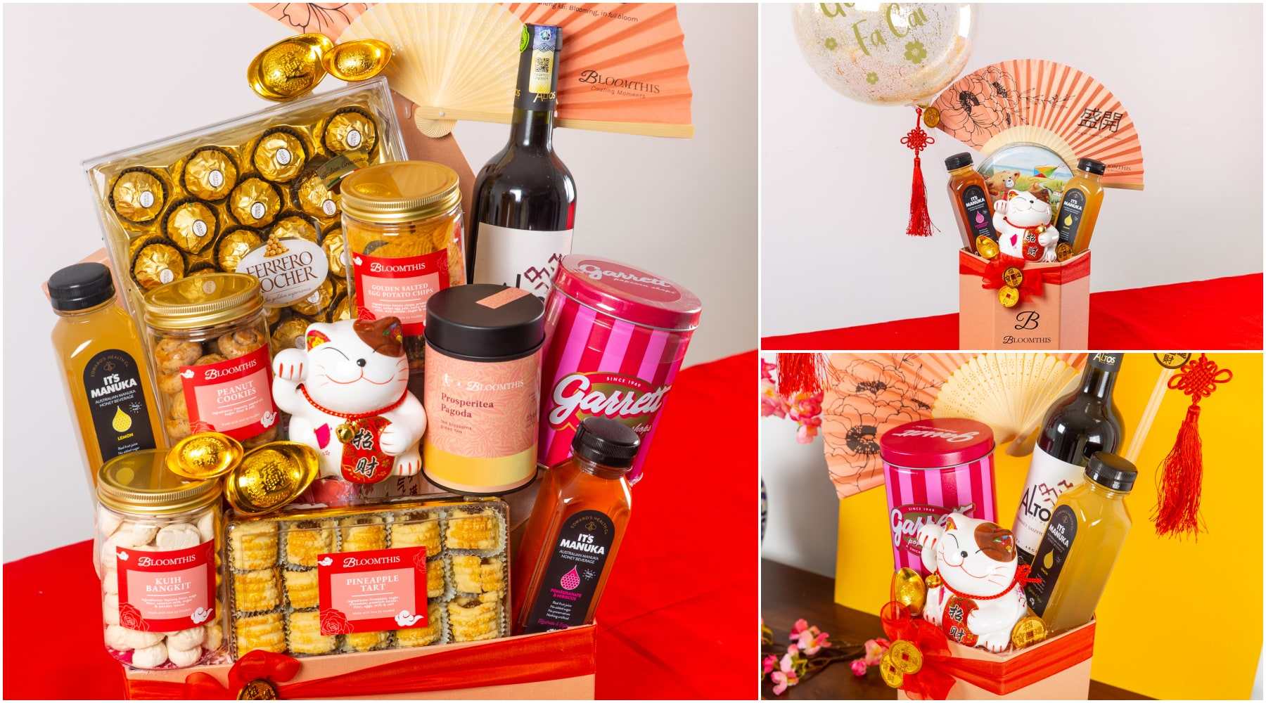 bloomthis-chinese-new-year-gift-guide-chinese-new-year-hamper-food-snack-gourmet-cny-snack-cookies