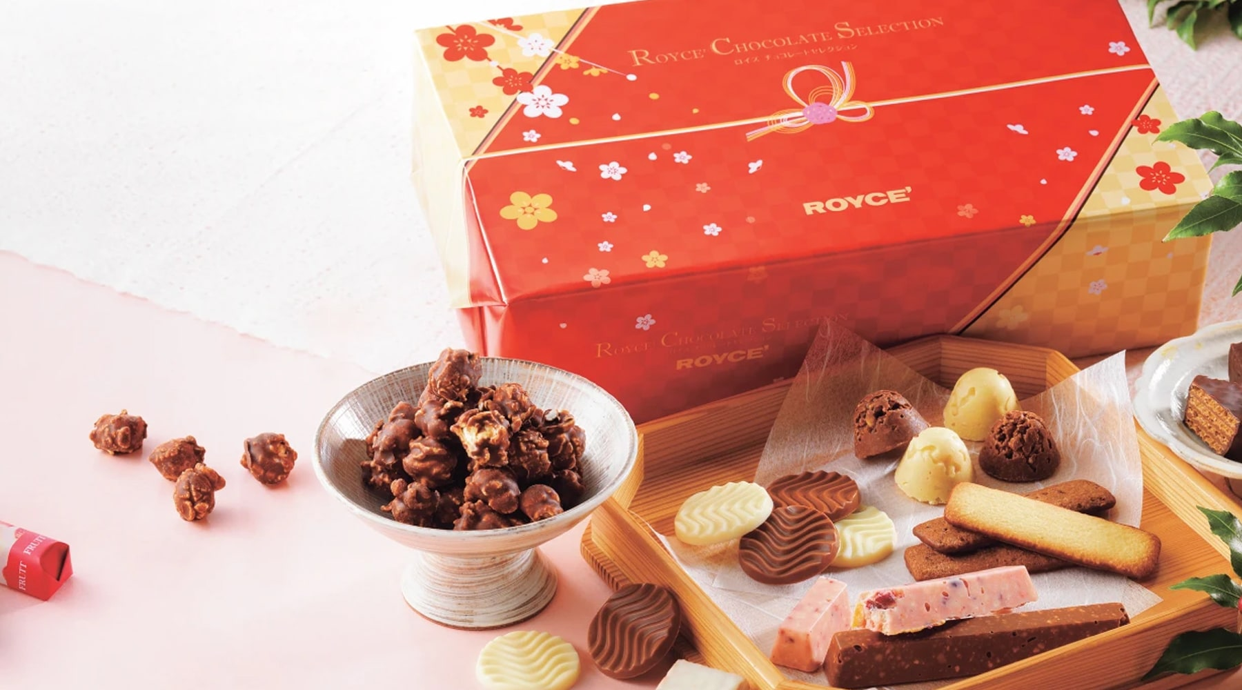 bloomthis-chinese-new-year-gift-guide-royce-chocolate-cny-gift-set