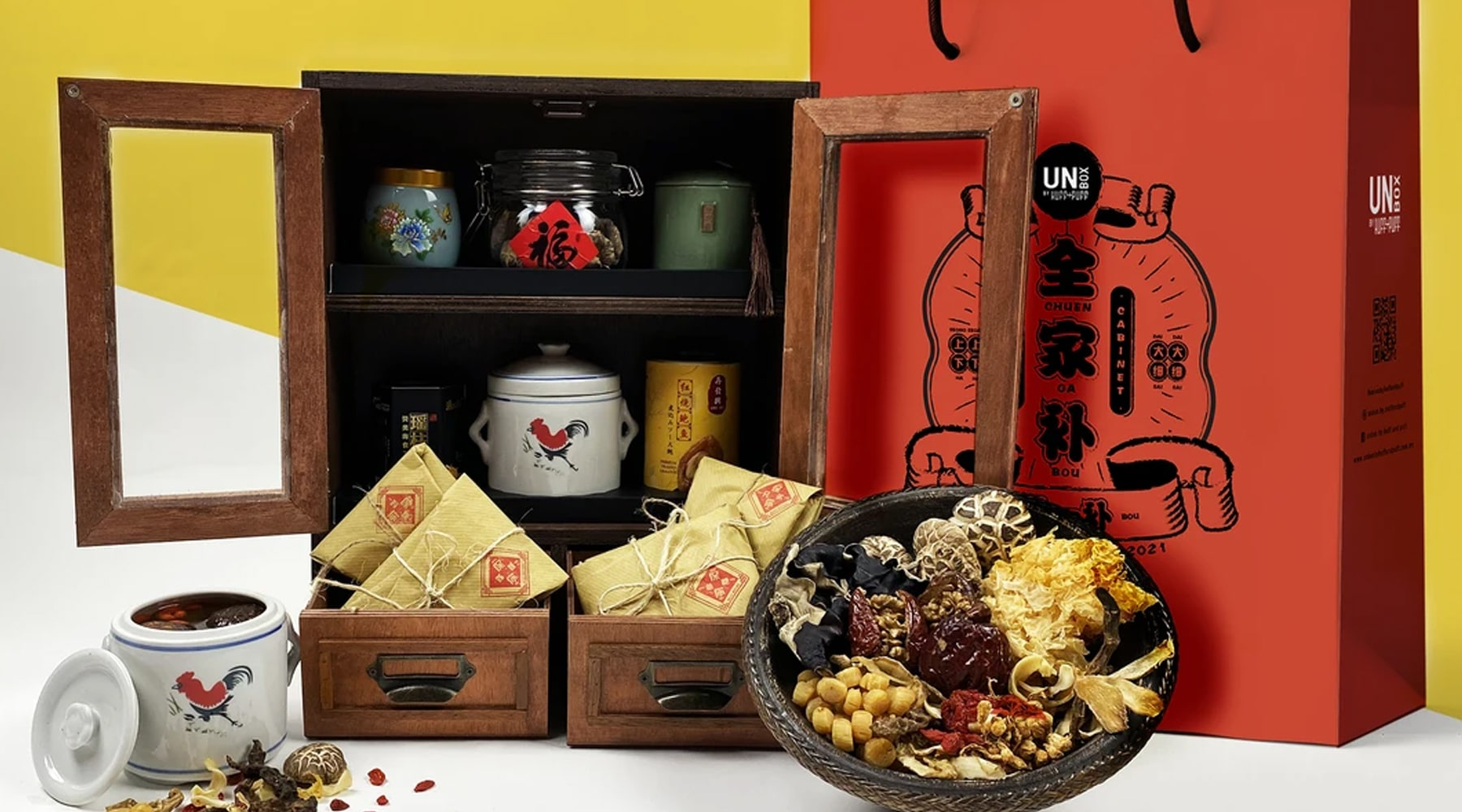 bloomthis-chinese-new-year-gift-guide-treasure-cabinet-cny-gift