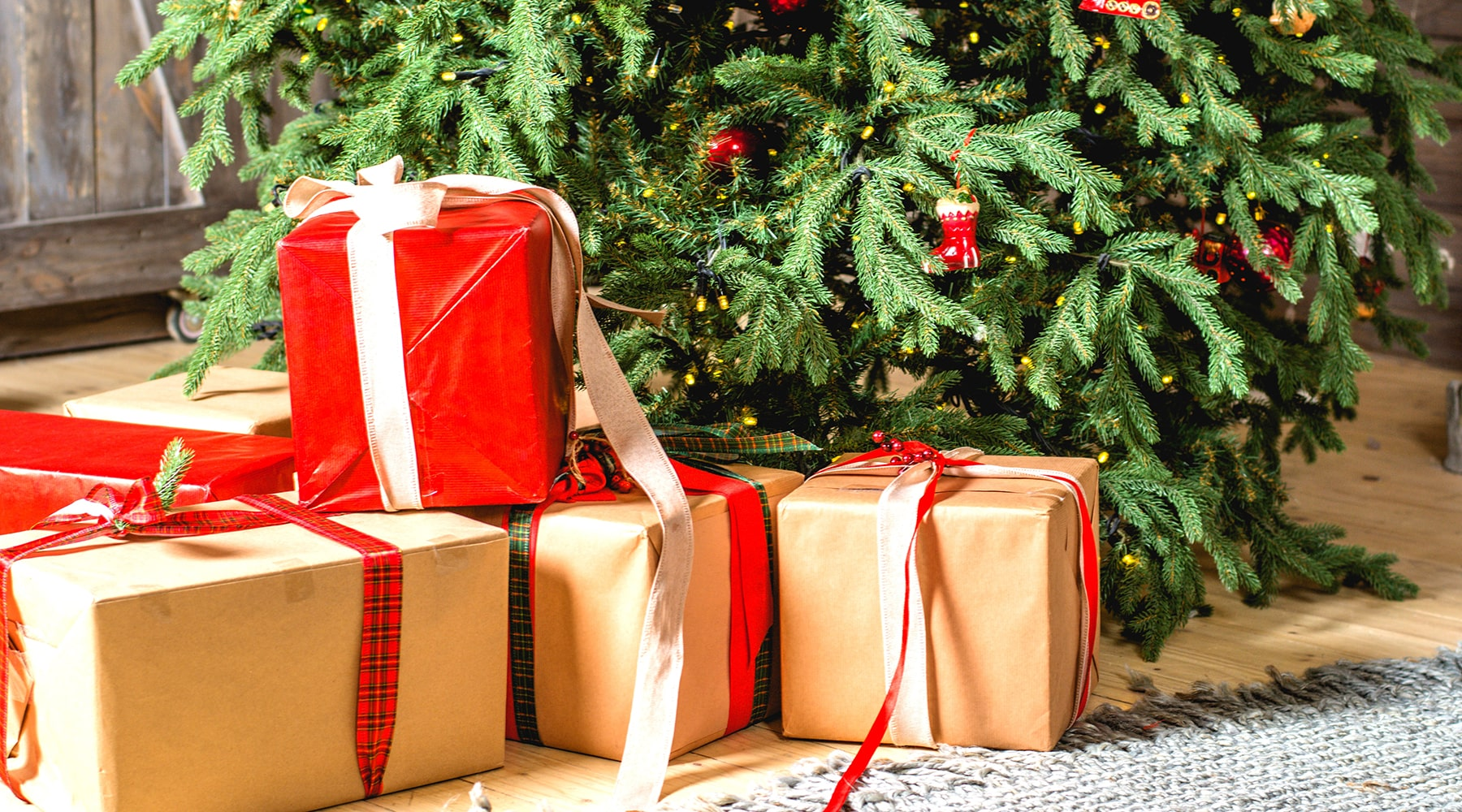 christmas-presents-under-the-tree