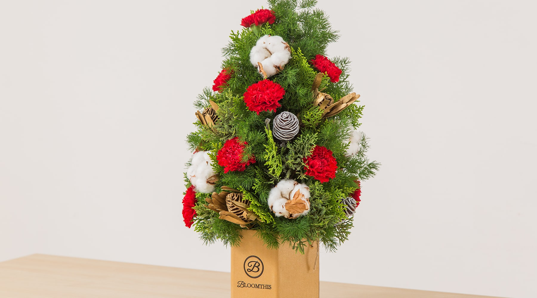 bloomthis-gabrielle-mini-christmas-tree