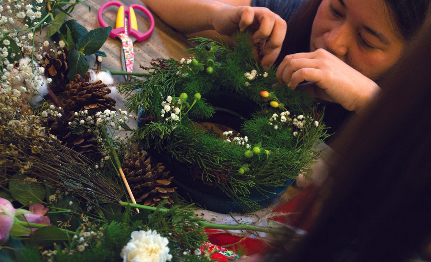 bloomthis-christmas-workshop-2017-how-to-06