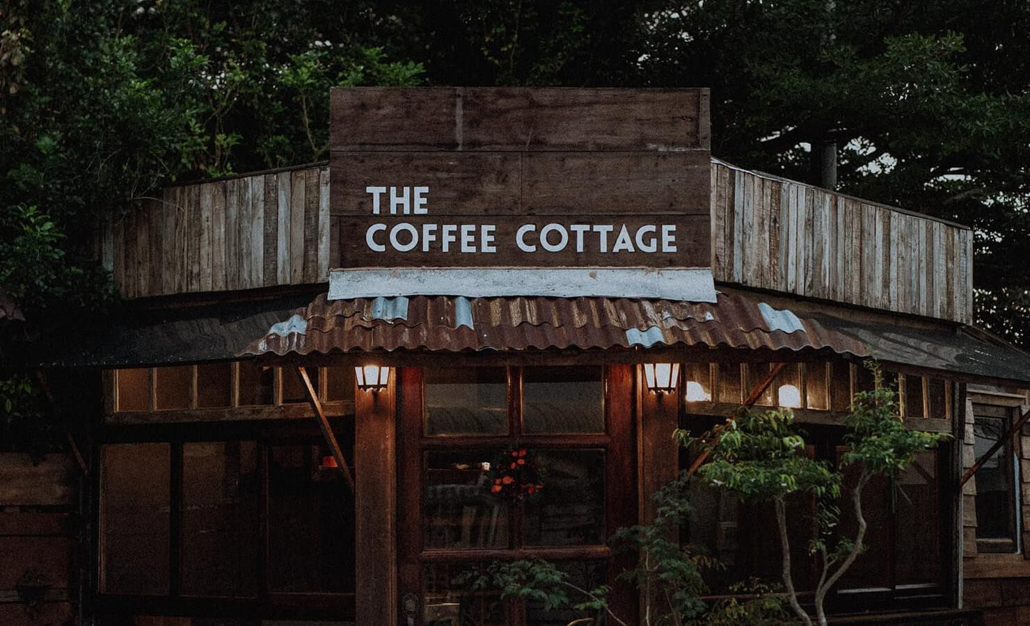 bloomthis-hidden-gems-in-malaysia-04-the-coffee-cottage-penang