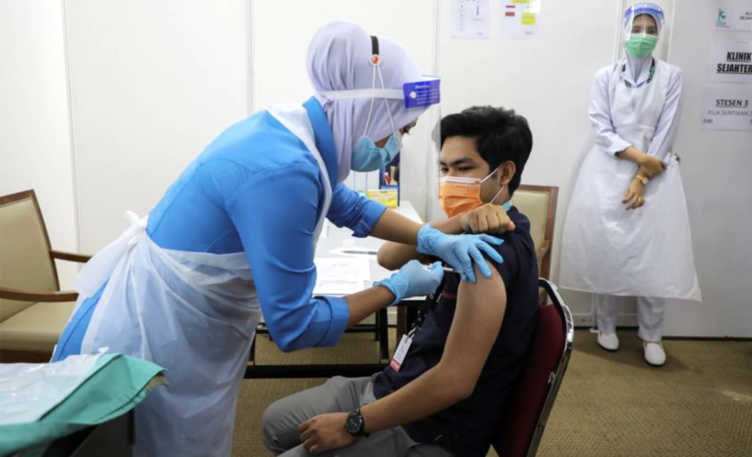 bloomthis-malaysian-things-you-didnt-know-2021-04-vaccination