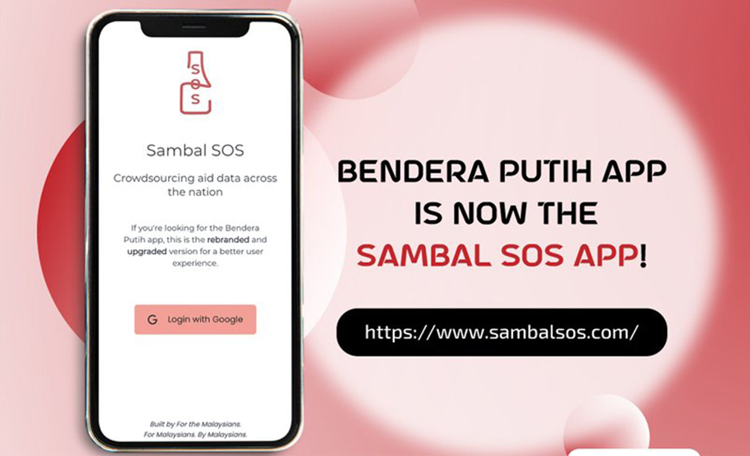 bloomthis-malaysian-things-you-didnt-know-2021-06-sambal-sos