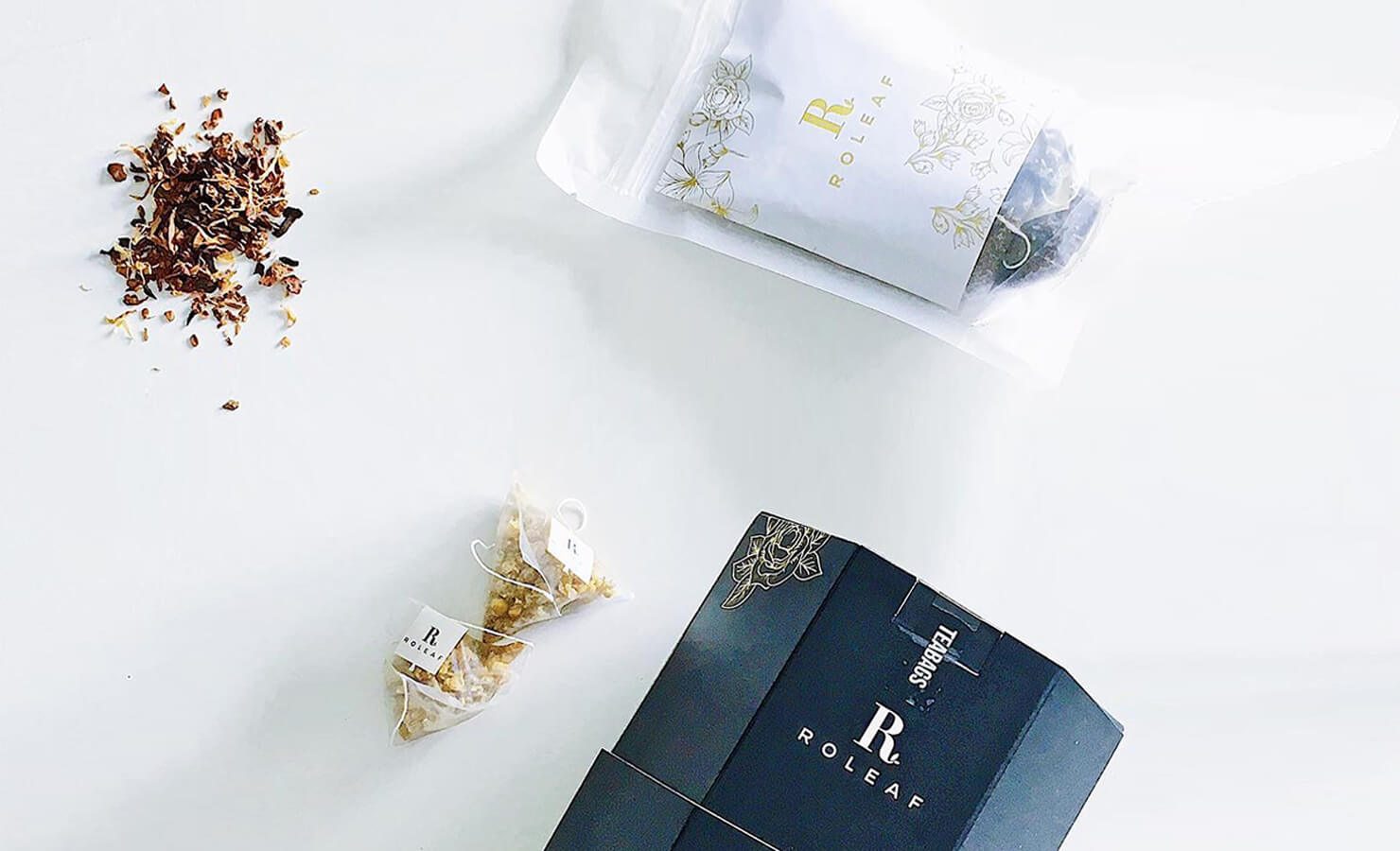 bloomthis-mid-autumn-festival-gift-guide-2021-04-roleaf-tea