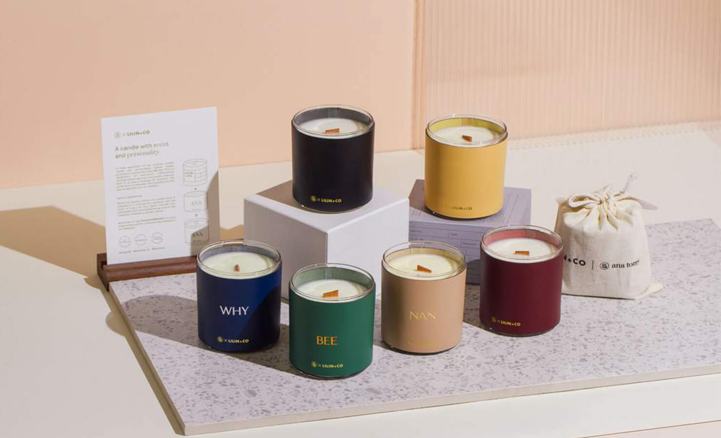 bloomthis-mid-autumn-festival-gift-guide-2021-06-lilin-co-candles