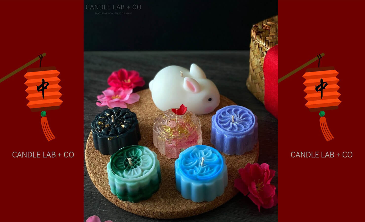 bloomthis-mid-autumn-festival-gift-guide-2021-07-candle-lab-co