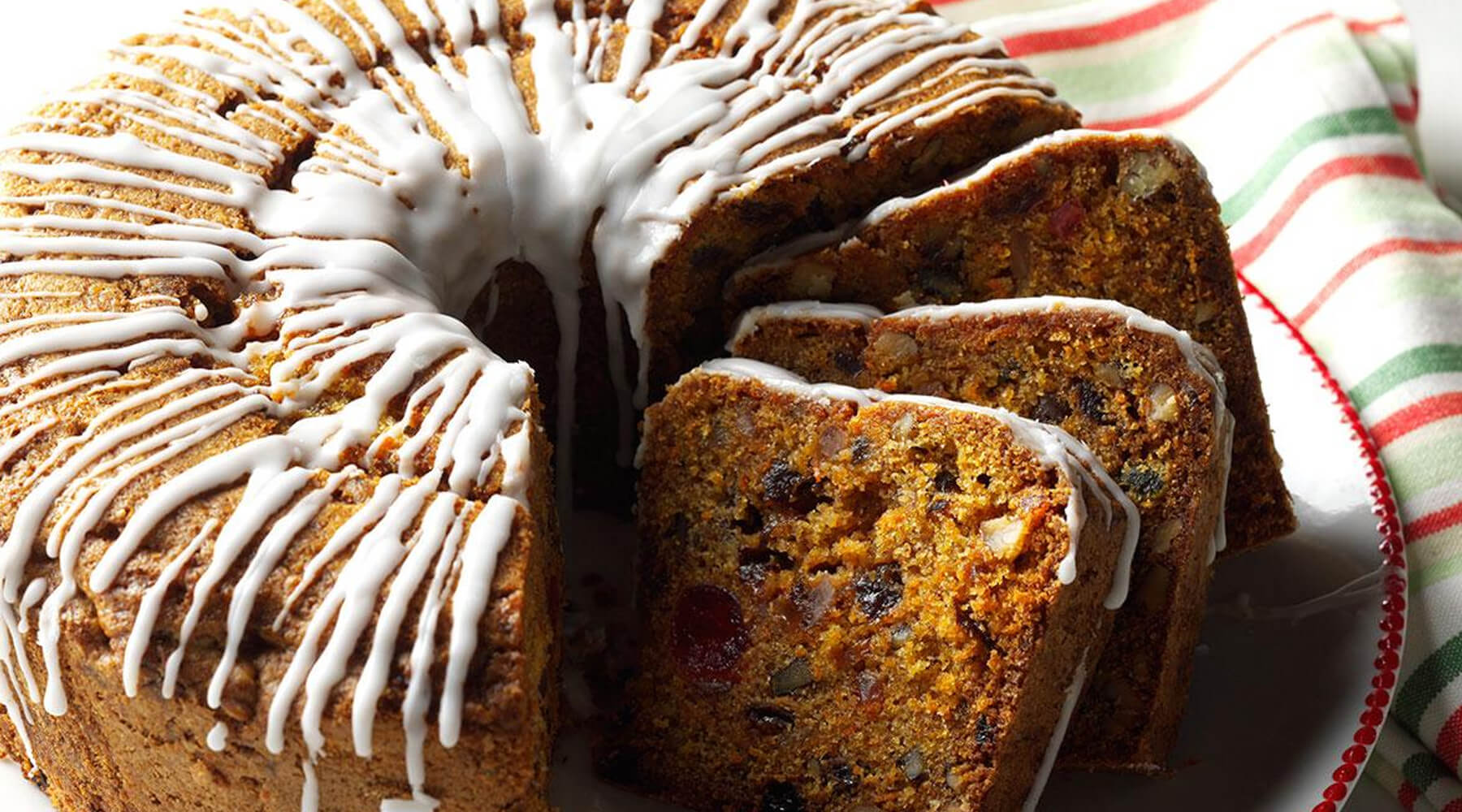carrot-fruit-cake
