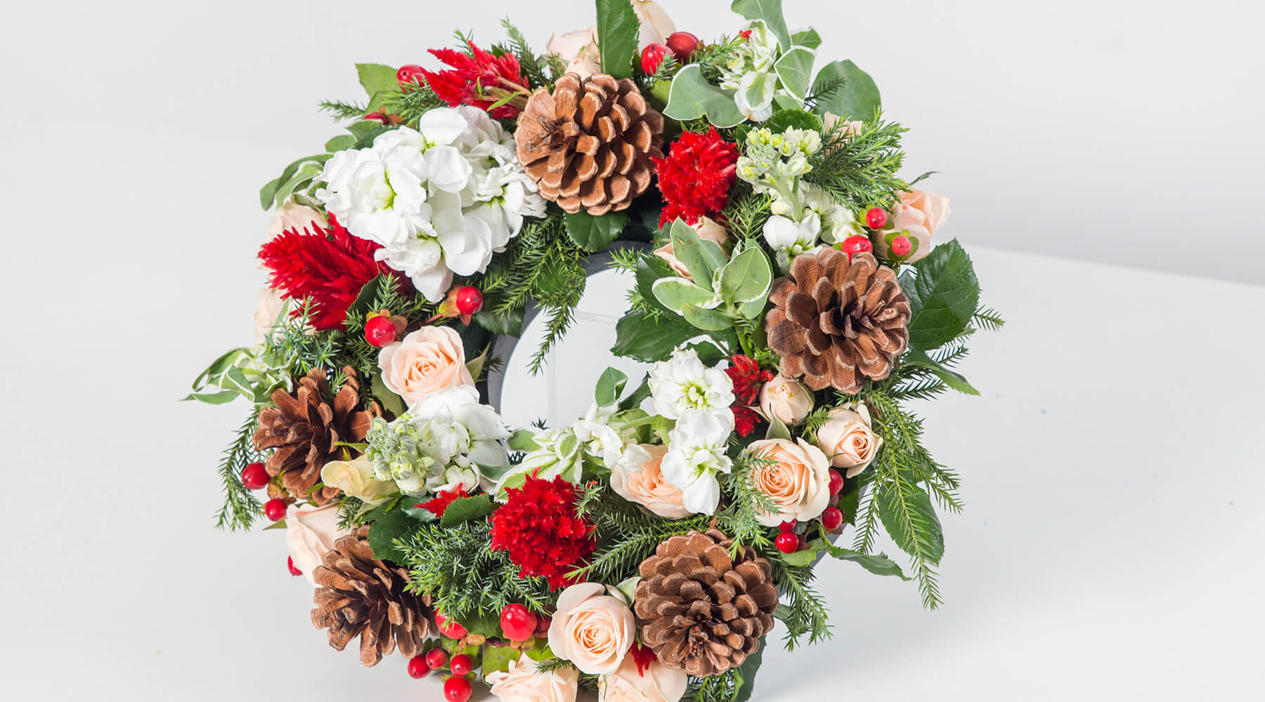 bloomthis-christmas-wreath-seraphine