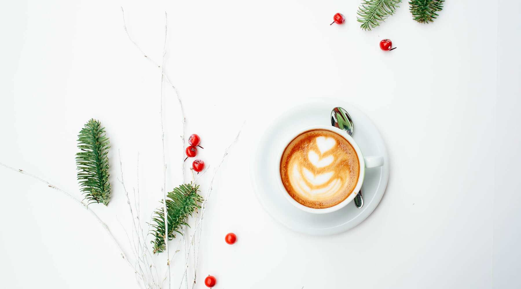 christmas-coffee-flatlay