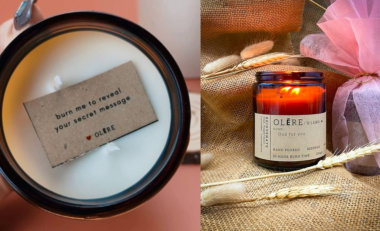 bloomthis-qixi-festival-gift-guide-2021-05-olere-secret message-candle
