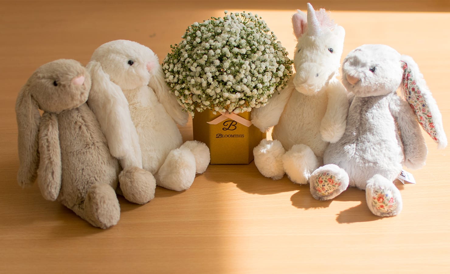 bloomthis-qixi-festival-gift-guide-2021-12-jellycat-bashful-cream-bunny-m-size