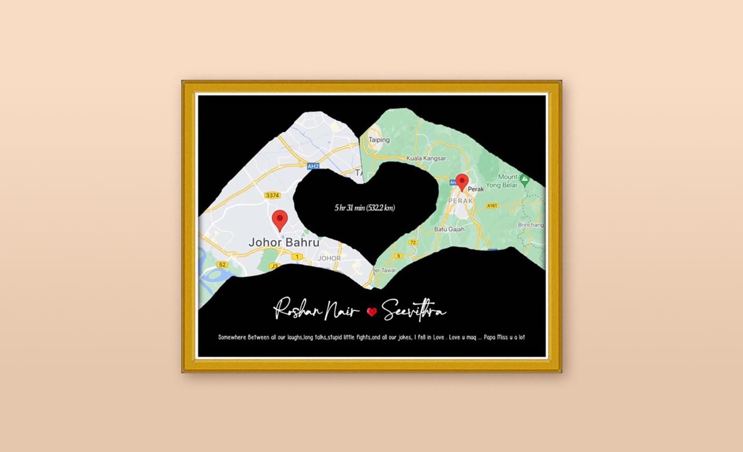 bloomthis-qixi-festival-gift-guide-2021-14-LDR-heart-map