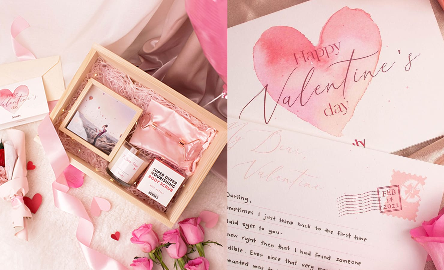 bloomthis-qixi-festival-gift-guide-2021-15-souly-love-letter-care-package