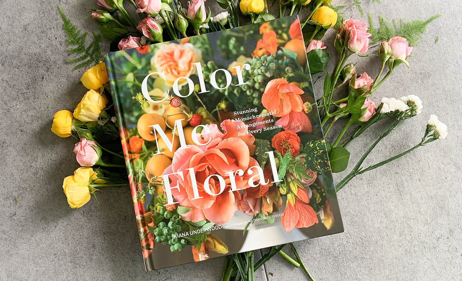bloomthis-reads-series-02-color-me-floral-kiana-underwood