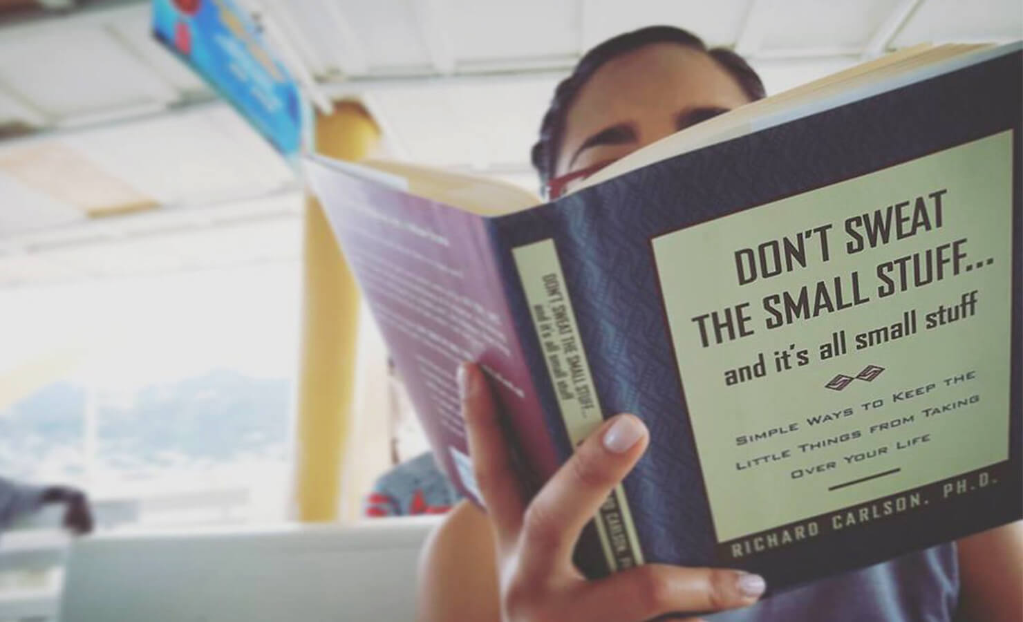 bloomthis-reads-series-03-dont-sweat-the-small-stuff-richard-carlson