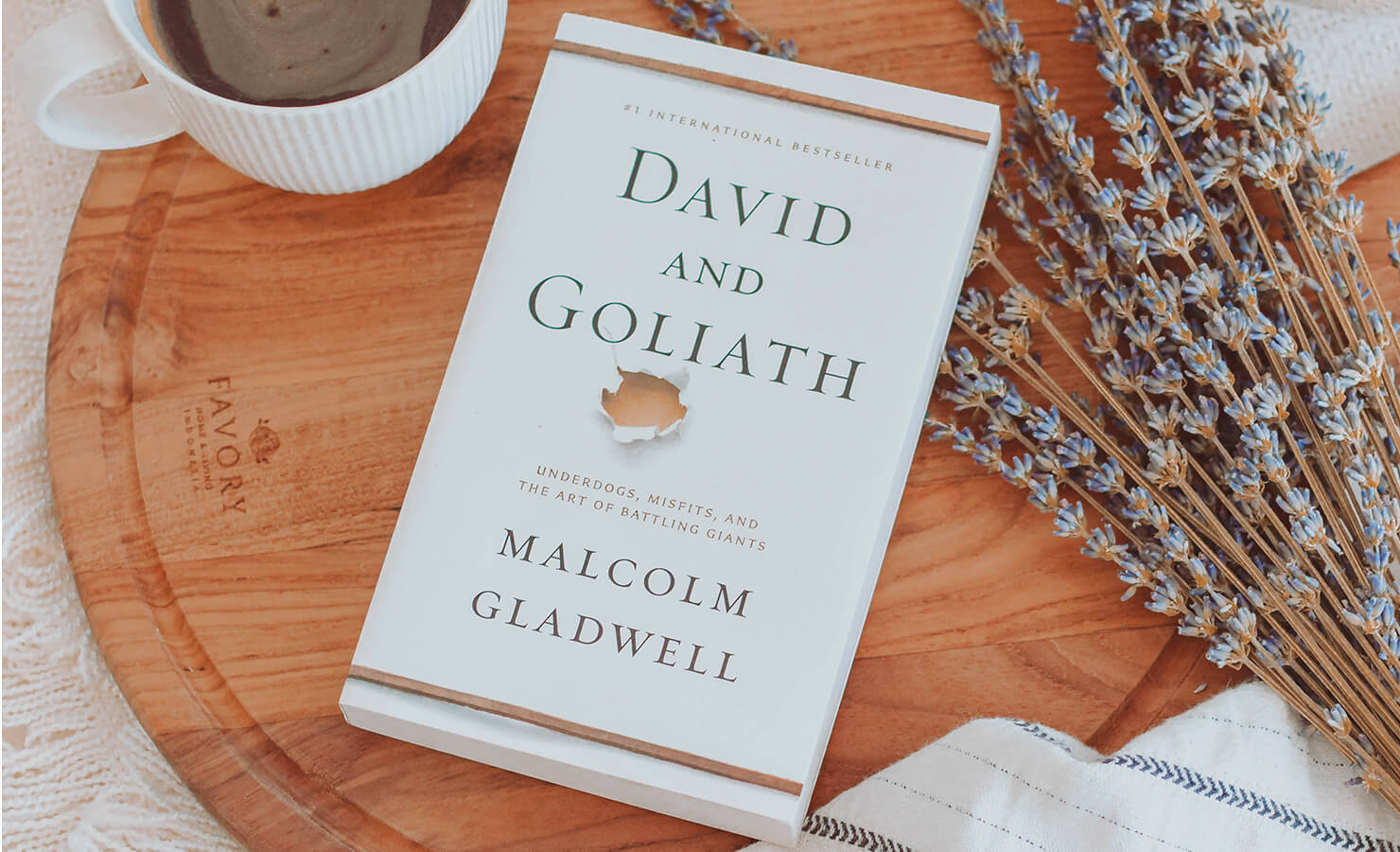 bloomthis-reads-series-05-david-and-goliath-malcolm-gladwell