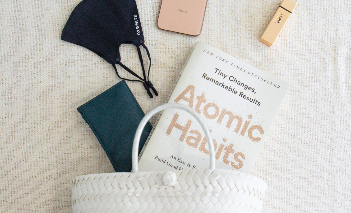 bloomthis-reads-series-06-atomic-habits-james-clear