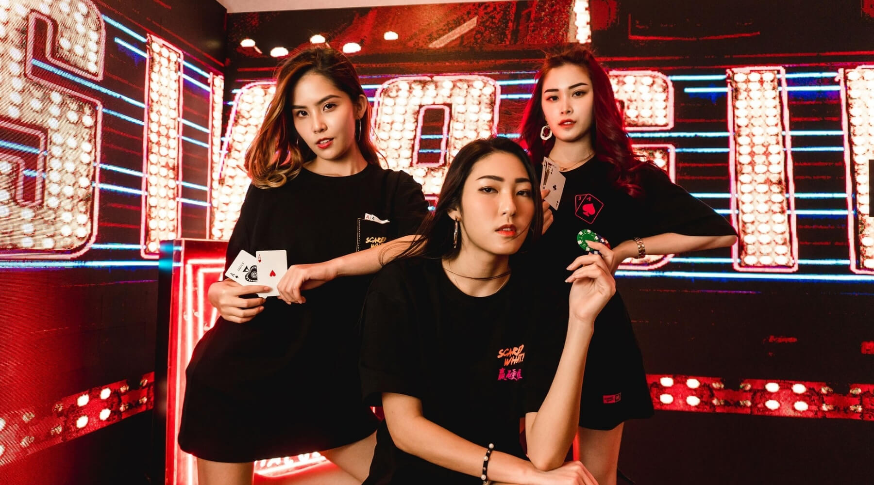 bloomthis-sapot-lokal-9-local-malaysian-brands-we-love-2021-06-scared-what-malaysian-streetwear
