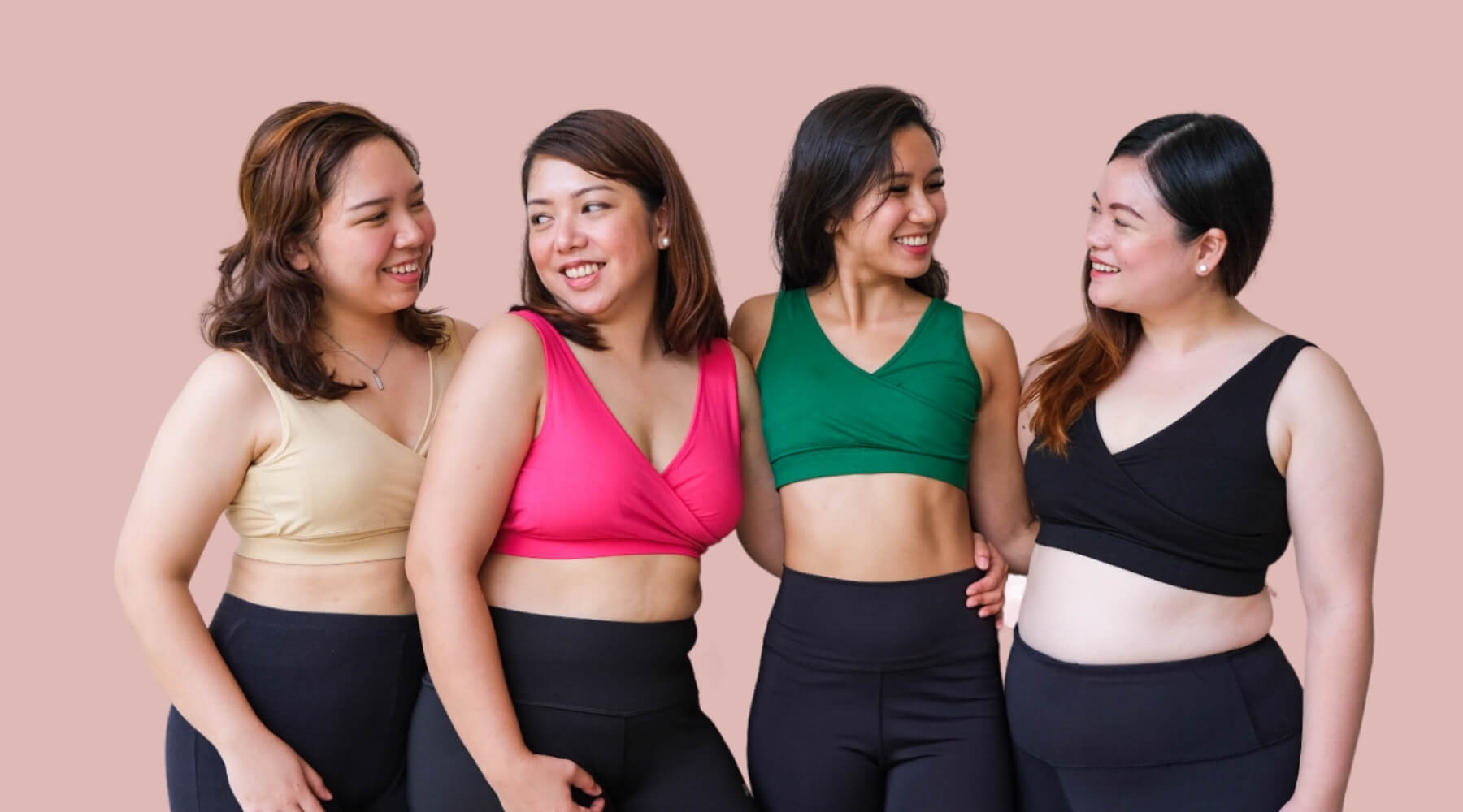 bloomthis-sapot-lokal-9-local-malaysian-brands-we-love-2021-08-boss-mama-postpartum-essentials