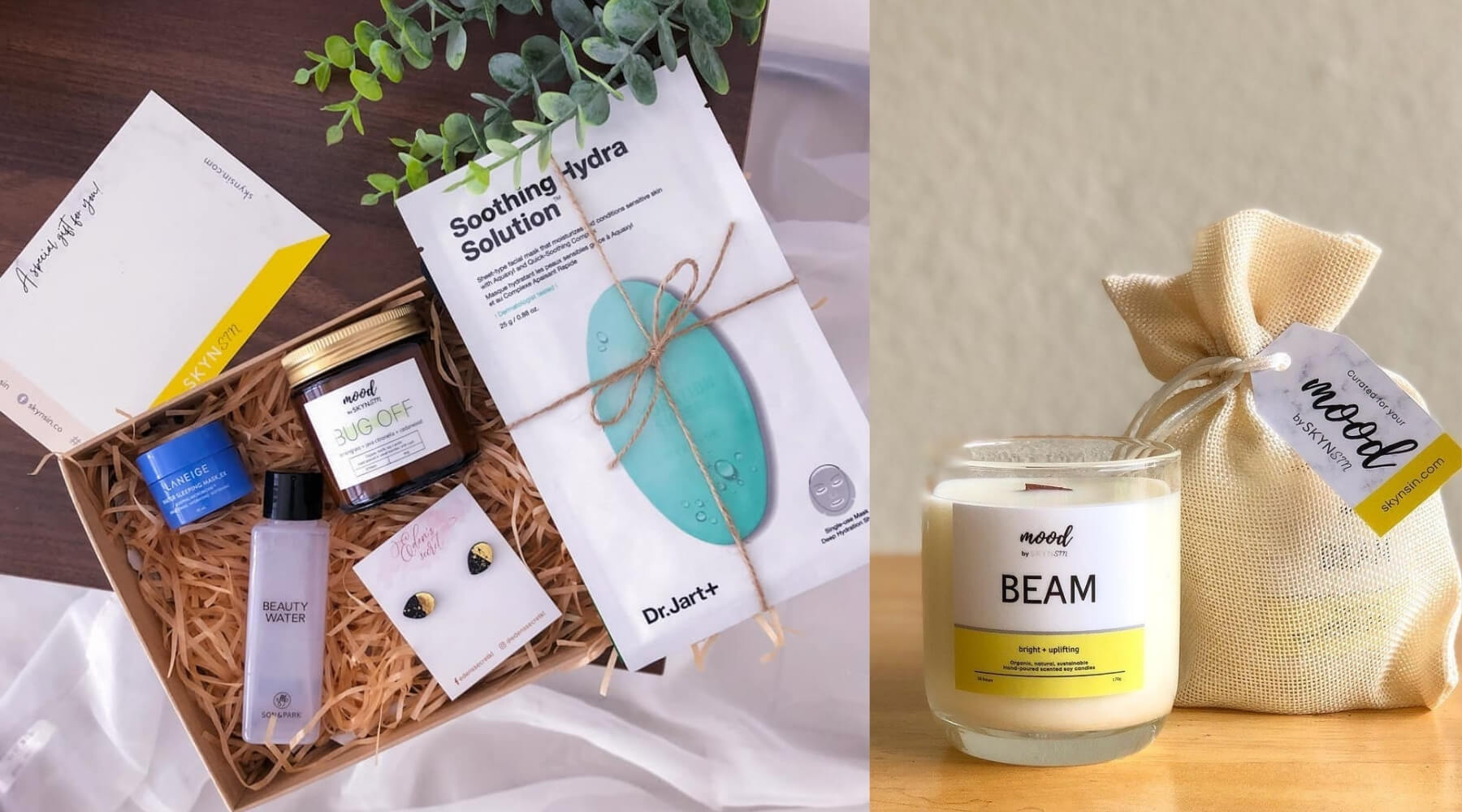 bloomthis-sapot-lokal-9-local-malaysian-brands-we-love-2021-09-skyn-sin-soy-candles-and-sheet-masks