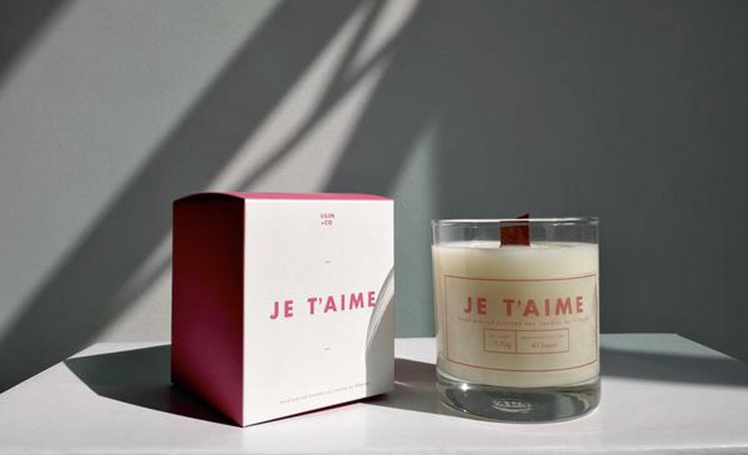 lilin-co-tuberose-candle