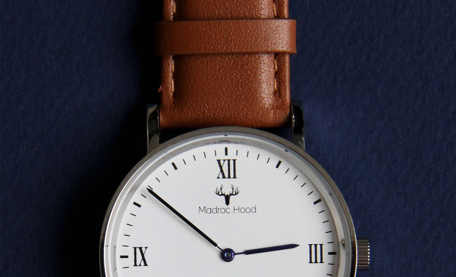 madroc-hood-minimalist-leather-watch